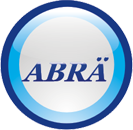 Abr� Suprimentos - Cat�logo Virtual